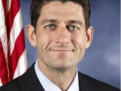 podcast- Paul Ryan VP - Sarah Palin not a speaker at GOP convention 08/13 by Angelocracy Xue | Blog Talk Radio http://www.blogtalkradio.com/angelocracy/2012/08/13/paul-ryan-the-vp--sarah-palin-not-a-speaker-at-gop-conventi