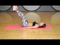 10 Great Yoga YouTube Channels - yoga time