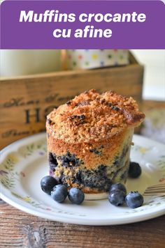 Muffins, Cereal, Cooking Recipes, Breakfast, Food, Morning Coffee, Muffin, Chef Recipes, Essen