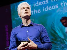 Andreas Schleicher: Use data to build better schools | Video on TED.com (watch with the PISA results I pinned)