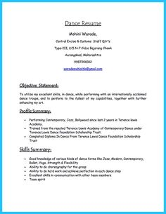 Billing And Coding Resume Sample Cover Letter Computer Science  Resume Template  Pinterest .