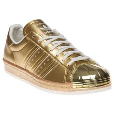 fe49115fd141 adidas Superstar 80 s Trainers