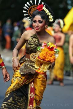 Dancer #bali #photography #indonesia