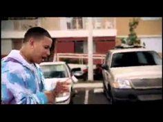 Daddy Yankee - Somos de Calle Original Cartel Version