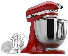 12 best kitchenaid mixer stuff for jen aryn 2018 images stand rh pinterest com