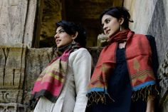 Seaons at Chamiers #india #fashion #tradition