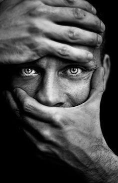Take my face by Aidan Photograffeuse, via 500px