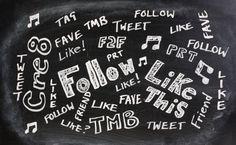 Die 5 wichtigsten aktuellen Social-Media-Trends - Eine Menge kleiner und mittelständischer Unternehmen haben in den letzten Jahren den Sprung ins kalte Wasser gewagt und eine eigene Social-Media-Strategie entwickelt. Soweit, so gut – es sollte aber nicht vergessen werden, dass diese Strategie in regelmäßigen Abständen an neue Trends und Entwi...