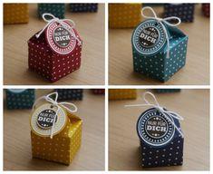 Kleine-Geschenkboxen-Prachtfarben-envelopepunchboard-ferrero-küsschen