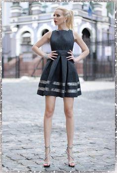 Fashion Black, Vintage, Style, Swag, Vintage Comics, Outfits