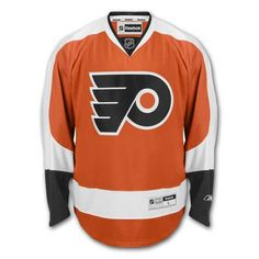 3a07d2ec2 See more. Philadelphia Flyers Ray Emery, Chris Pronger, Nhl Jerseys, White  Jersey, Jeff Carter