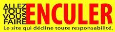 « #Sonatina #Deadly #Melody »!: Les #Rats #Belges #QI d'#Huître #Tuyaux de #Poêles sont de #Retour ! Pas encore #Crevés ces #Sales #Bestioles #Coprophages ! Le #Bestiau #Immonde #ROI des #CLODOS #QI d'#Huître à LA #COUR DES #MIRACLES de #Chalon/Saône #France est Là également ! #Veuillez Tous #Clamser ailleurs que sur nos #Sites Cela #Pue la #Charogne !