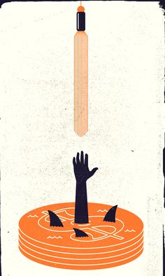 Illustration - Matt Chase | Design, Illustration