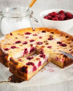forrás: Hawaiian Pizza, Tart, Cheesecake, Deserts, Food And Drink, Recipes, Kitchen, Cooking, Pie