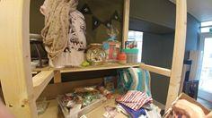 Mamablog blogt over haar ervaringen bij @jouwmarktkraamenschede