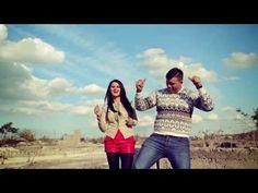 Florinel & Ioana - E ziua ta, LA MULTI ANI [Video Official 2014] - YouTube