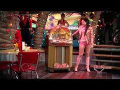 Teen Beach Movie - Meet the Cast HD