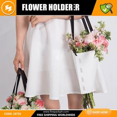 Packaging Solutions, Quotation, Shop Now, Free Shipping, Flowers, Shopping, Fashion, Moda, Quote