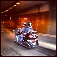 Honda Goldwing - New Way Taxi Moto. Taxi Moto, Amanda, Exotic, Twins, Motorcycles, Africa, Bike, Paris, Fine Art