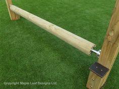 Pole Twister