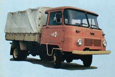 GDR Truck #ddrmuseum