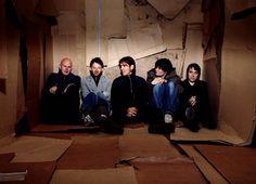 Radiohead - 25
