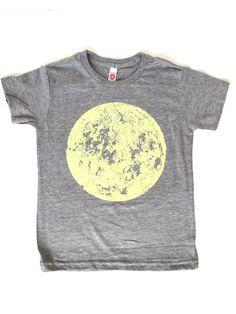 moon t!