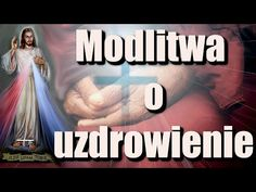 Faustina Kowalska, Prayers For Healing, Divine Mercy, Madonna, Reflection, Acting, God, Youtube, Software