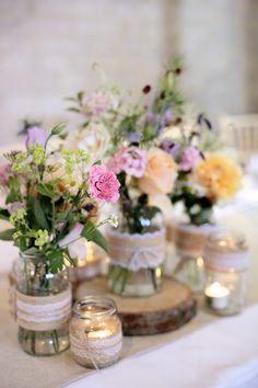 The White Horse Flower Company - WHFCo Blog
