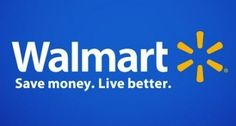 #Walmart #shoponline #blackfriday #holidays  What to expect from Walmart's Black Friday sale  ... the big box store's doorbuster deals were available online, starting at 12:01 a.m. on Thanksgiving Day. We expect to see a similar online sale happening this year, so stay up late while you're marinating the turkey, and hop onto https://www.walmart.com/ https://www.walmart.com/