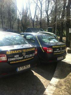 Igienizare curatare service aer conditionat toate modelele 0730.833.833 www.serviceaerconditionat.ro