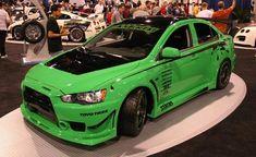 Mitsubishi Lancer Evolution X. Mitsubishi Sports Car, Mitsubishi Motors, Lancer Gts, Evo X, Mitsubishi Lancer Evolution, Sexy Cars, Impreza, Fast Cars, Subaru