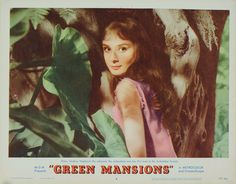 50s posters actresses - Google Search