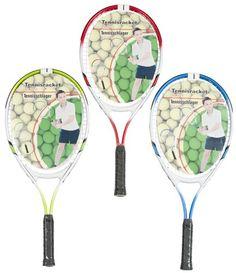 Tennisracket (23 inch) #tennis #tennisracket #tennisrackets Rackets, Sports, Hs Sports, Sport