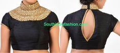 high_neck_blouse-1.jpg (1020×451)