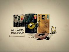 TBWA: AD Agency: Food Explorer<small>Standard Chartered Bank</small>