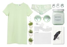 """""""black crow"""" by donia98 ❤ liked on Polyvore"""