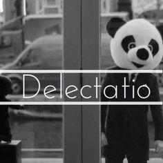 Borgeous & Shaun Frank - This Could Be Love Feat. Delaney Jane ( Delectatio Remix) de Delectatio na SoundCloud