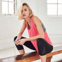 Awaken your motivation with our brand new #athleisure range, Spirit of Accessorize available exclusively online now! #SpiritofAccessorize #accessorize #mindfulness