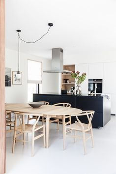 Scandinavian Home | #connox #beunique