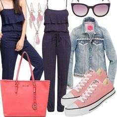 Run   #fashion #mode #look #outfit #style #stylaholic #sexy #dress