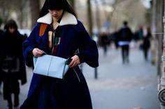 Le 21ème / After Ellery   Paris  // #Fashion, #FashionBlog, #FashionBlogger, #Ootd, #OutfitOfTheDay, #StreetStyle, #Style