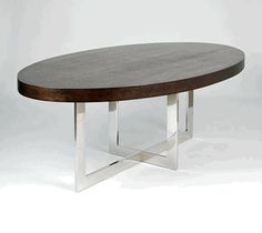 Dining Table Dining Tables And Glass Top Dining Table On Pinterest
