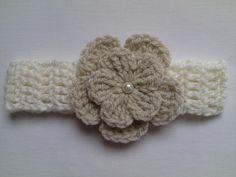 Die 72 Besten Bilder Von Handarbeit Crochet Flowers Crochet