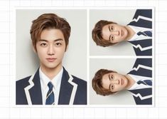School Kit, Back To School, Id Photo, Nct Dream Jaemin, Dream School, Iconic Photos, Na Jaemin, K Idol, Girl Swag