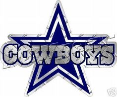 Dallas Cowboys clip art | ... art 204 20kids 44082 cowboy collage jpg work cited the cowboys of the