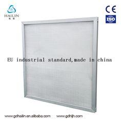 metal cloth filter