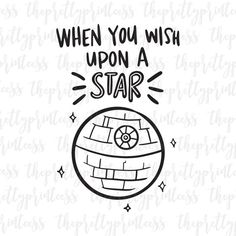 Spread humour over the world. To change the world as little as making people happier everyday. May Gag Dad be with you. Death Star Tattoo, Star Wars Cartoon, Star Svg, Star Wars Drawings, Star Wars Christmas, Star Wars Outfits, Star Wars Gifts, Funny Disney, Disney Memes