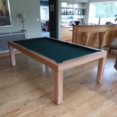 Hathaway Fairmont Foot Portable Pool Table Review Ideas For The - Hathaway fairmont pool table