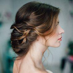 Photo - http://hairstyle.abafu.net/hairstyles/photo-406